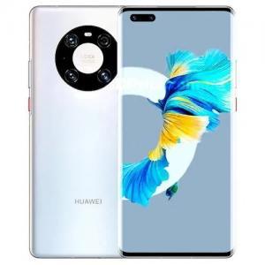 Huawei Mate 50 Pro+