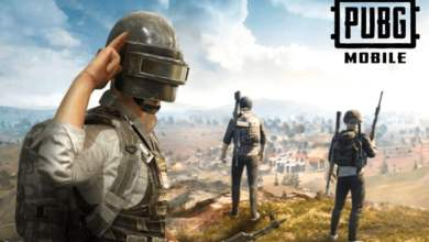 Photo of PUBG Mobile confirmed comeback in India with new version
