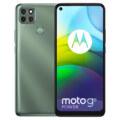 Motorola Moto G9 Power (2021)