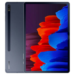 Samsung Galaxy Tab M62