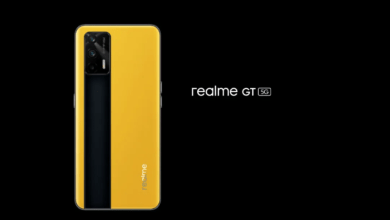 Photo of Realme GT 5G confirmed to ship with Android 11-based with Realme UI 2.0 custom skin