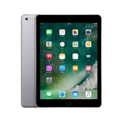 Refurbished iPad 2018 32GB A 4G te koop bij MobileFixIt