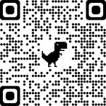 qrcode_www.mobilefixit.be