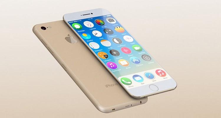 Apple-iPhone-8-Rumors-Specs-Features-Price-Release-Date