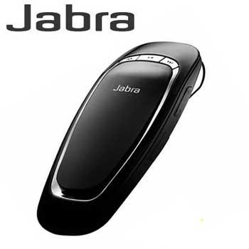 Jabra Cruiser Bluetooth FM Car Kit