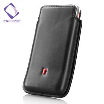 Capdase Smart Pocket for HTC Hero