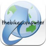 Download The Bike Computer in iTunes