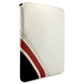 Maya II Sleeve for iPad