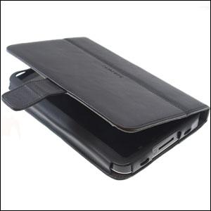 Galaxy Tab Case