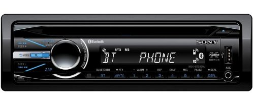 How To Listen To Iphone 7 In Your Car Mobile Fun Blog