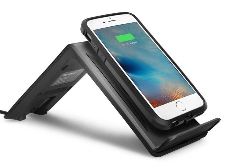 iPhone-6S-Wireless-Charging