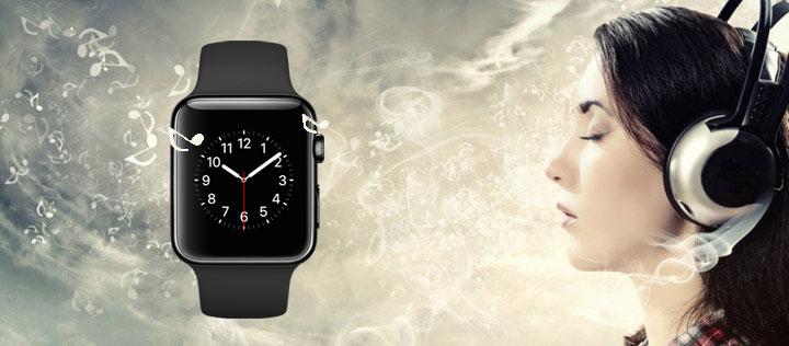apple-watch-bluetooth-headp