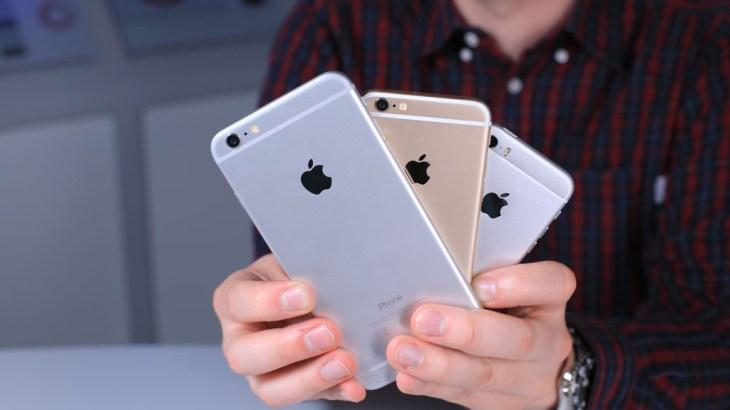iPhone-6-SE-1024x576-cb8909f5de201881