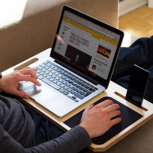 lappad-macbook-tablet-smartphone-lap-tray-organiser-p59729-300