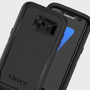 otterbox-defender-series-samsung-galaxy-s7-edge-case-black-p60090-300