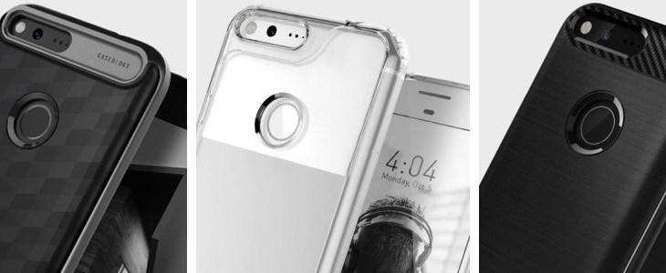 caseology-pixel-case