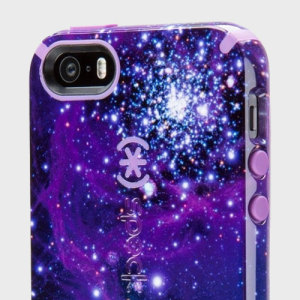 speck-candyshell-inked-iphone-se-case-galaxy-purple-p59342-300