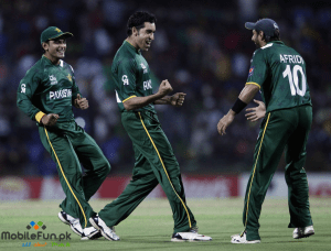 pakistan-t20-world-cup-2012.png