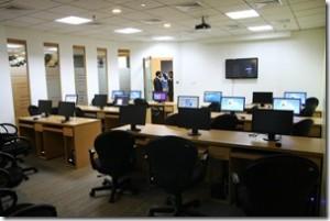 MICrosoft MIC Lahore