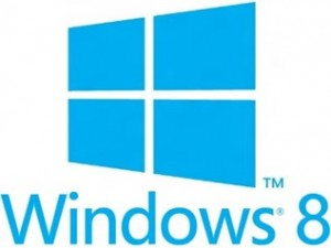 Windows 8 Pro Discount
