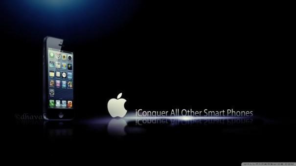Black-iPhone-5-Wallpapers-HD-Wallpaper