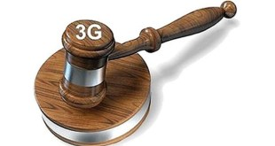 3G_Auction_in_Pakistan