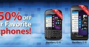 warid-blackberry-header