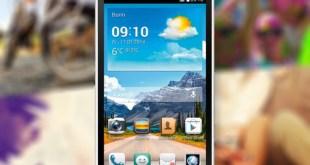 Huawei_Ascend_Y530_FB