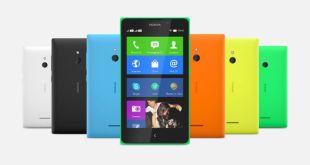 Nokia-XL-Dual-SIM-1