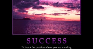 inspiring-quotes-about-life-6