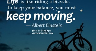 Albert-Einstein-quotes-About-Life
