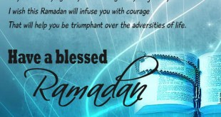 happy-ramadan-greetings