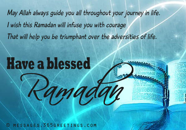happy-ramadan-greetings