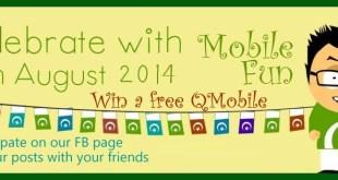 win q mobile