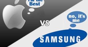 iphone-vs-samsung