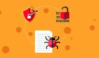 How_To_Prevent_Malware_Virus_Scan_new