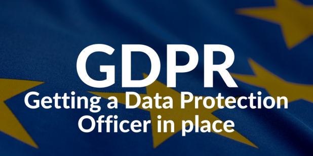 GDPR-data-protection-officer