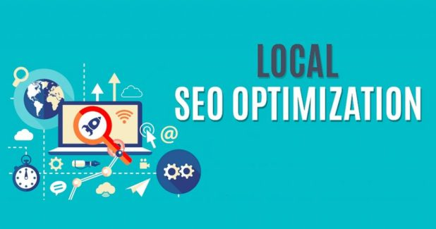 local-seo-checklist_banner