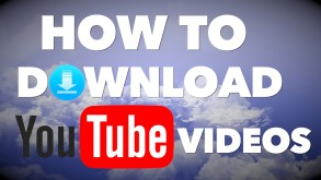 How to Download Videos From YouTube Using Safari Extension on Mac