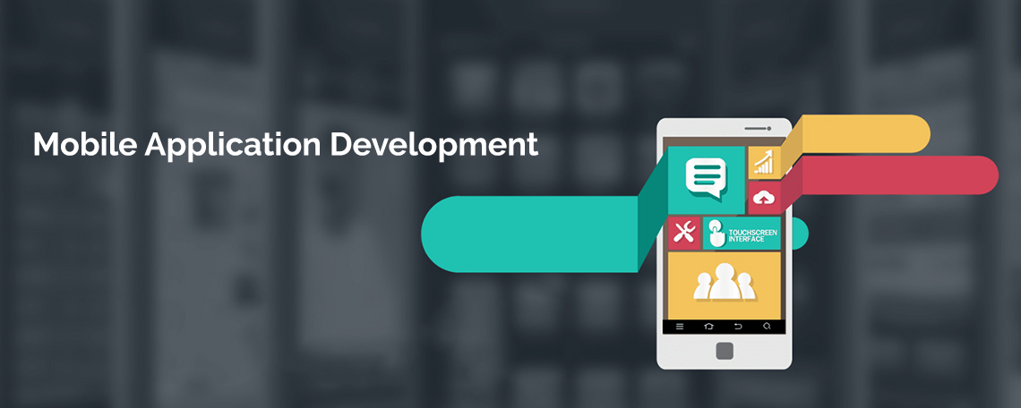 Why You Should Find The Best Mobile App Development Company