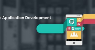 Mobille-Application-development