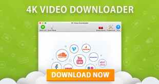 4k-video-downloader-youtube