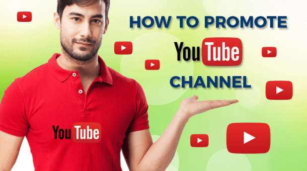 How-to-Promote-Youtube-Channel