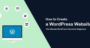 how-to-create-a-wordpress-website
