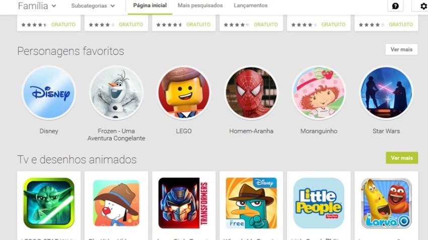 google-play-jogos-para-criancas-2