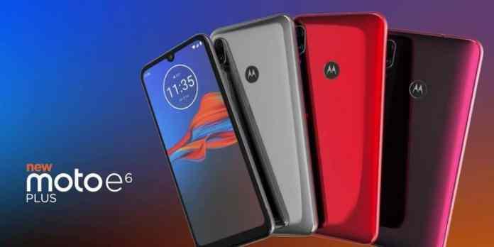 Motorola-Moto-E6-Plus-2-1024x512 Os PIORES Celulares para Comprar em 2020 / 2021