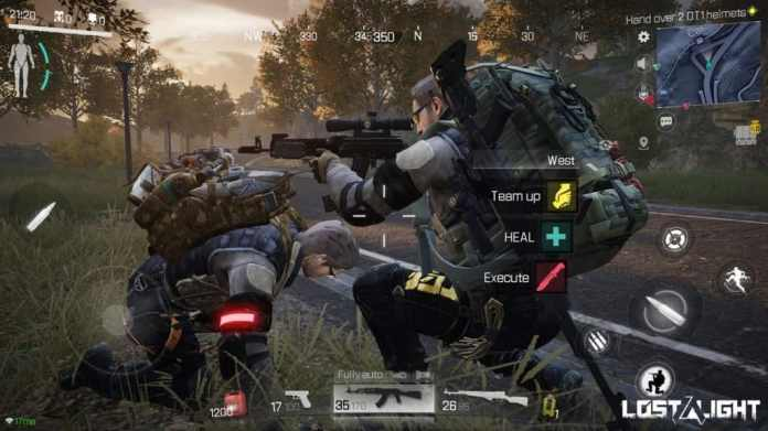 "lost-light-android-ios-novo-jogo-mobilegamerbrasil-1024x576 NetEase anuncia teste de Lost Light, seu jogo no estilo ""Escape From Tarkov"" (Android e iOS)"