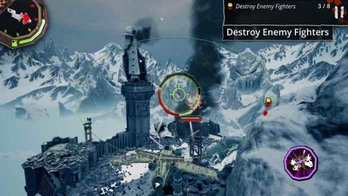warhammer-dakka-squadron-1024x576 25 Melhores Jogos Offline Android 2021