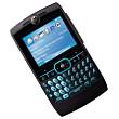 Motorola Moto Q GSM
