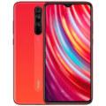 Xiaomi Redmi Note 8 Pro Twilight Orange